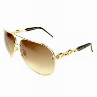 942b53e2584831 Un rétro pour le lunette gucci femme prix Rose - art-sacre-14.fr