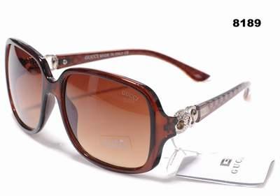 17be39d8a49 lunettes gucci holbrook soldes