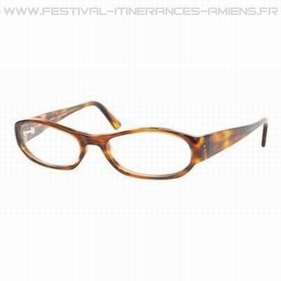 a70d49079e2f2e vue vue vue krys opticien lunettes kenzo de lunettes lunettes lunettes vue krys  lunettes de Sgwqgz1pa
