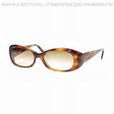 77f96799d66 lunettes lafont balthazar