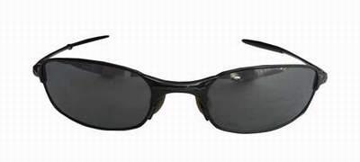 e7b7a2ea51 lunettes oakley jury,lunette oakley nanowire,lunette soleil oakley juliette