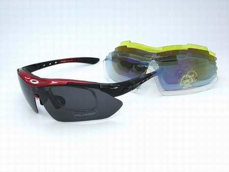 80049e2b6e6 lunettes pas cher pour mariage