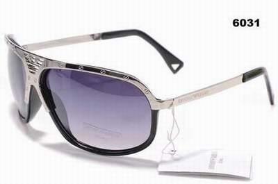 ... lunettes police belgique,lunettes moto belgique,montures lunettes  belgique ... 59ec08a22f9d