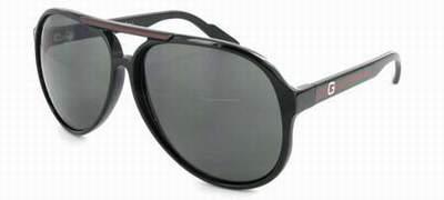 7d7a2807306d1 lunettes prescription gucci