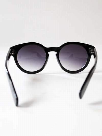 lunettes rondes hackett,lunette soleil ronde chanel,lunette ronde ou est  charlie 212e4983efb4