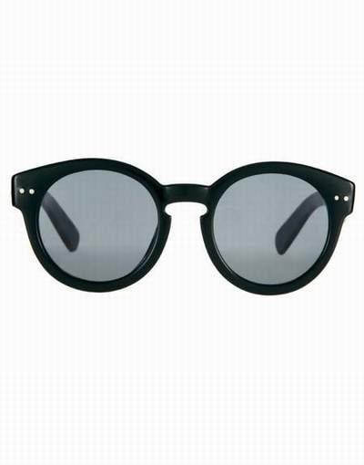 Optic Optic Optic Luxe Lunettes lunettes lunettes 2000 Rondes qU56wFRx 8ee5d0c605f4