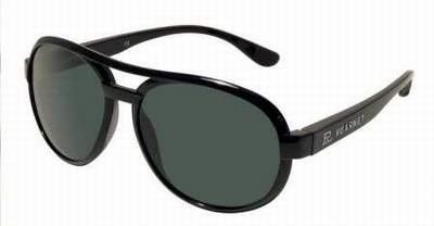 3e33a1cc41d07 lunettes vuarnet px 5000