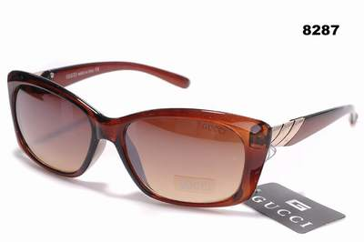 70cd5a14aa5 lunettes vue marron or marron gucci 2013