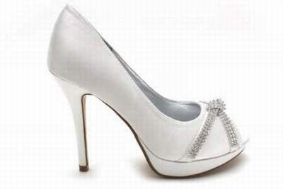 125d0ae6b42 magasin chaussures mariage lille