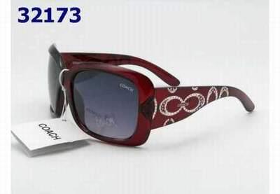 model de lunette de vue pour femme coach,lunette de ski coach pas cher, ... 96a9bb364d64