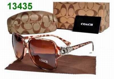 monture lunette de vue homme coach,lunettes de vue coach krys,lunettes de soleil  coach 2012 a6bce6547088