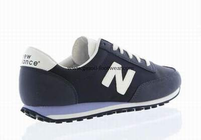 basket scratch homme new balance