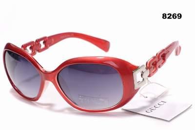 f35d2ae2a22 nouvelle collection lunette gucci