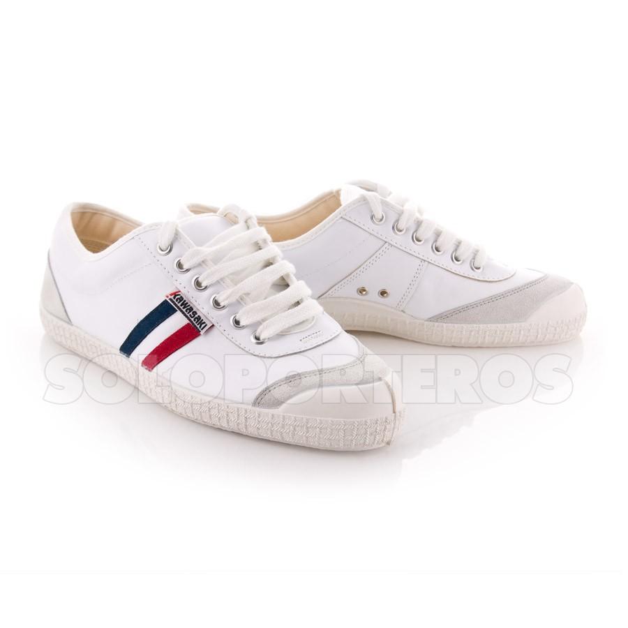 e5b75fe24af vente chaussure kawasaki