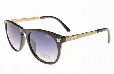 30106f06355 versace lunette de vue femme 2013