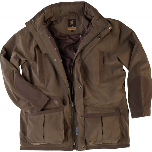 veste chasse browning xpo,veste chasse fluo browning,veste polaire