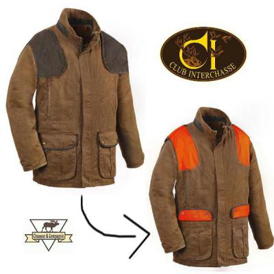 preview of really cheap low price veste chasse grand froid fluo,veste chasse roseau,veste de ...