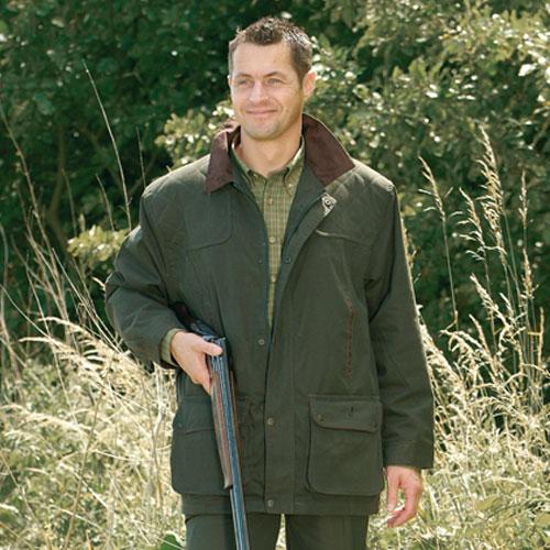 Veste de chasse femme beretta