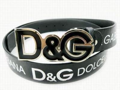 the best exquisite design latest discount vrai ceinture dg,ceinture femme cuir dolce gabbana,ceinture ...